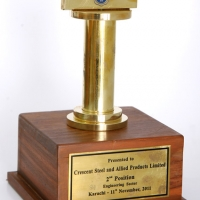 best-corporate-report-awards-2010-icap-and-icmap