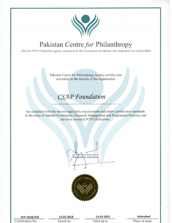 corporate_philanthrophy_award